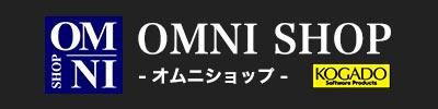 OMNI SHOP [オムニショップ]
