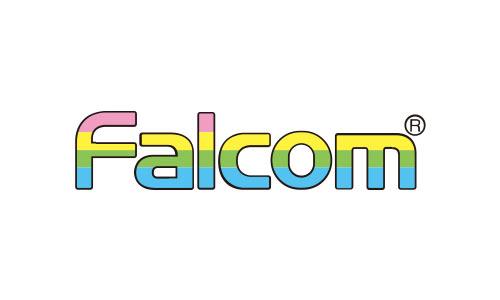 www.falcom.co.jp