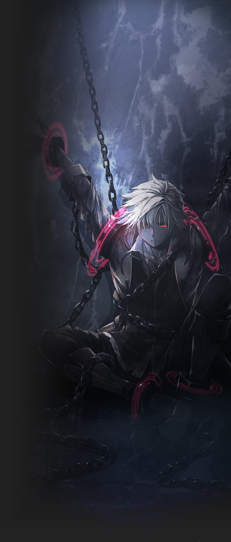 英雄伝説 閃の軌跡iv The End Of Saga 公式サイト Falcom